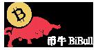 BiBull币牛交易所